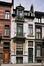 Verhaegenstraat 181 (Théodore)