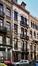 Vanderschrick 10 (rue)