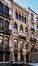 Vanderschrick 12 (rue)