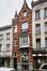 Victoire 11 (rue de la)
