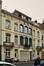 Victoire 33, 35, 37 (rue de la)