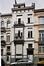 Victoire 48 (rue de la)