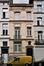 Victoire 50 (rue de la)
