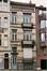 Victoire 69 (rue de la)