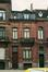 Victoire 109 (rue de la)
