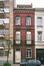 Victoire 143 (rue de la)