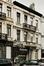 Rue de la Victoire 163 et 161., 2004