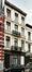 Victoire 165 (rue de la)