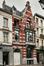 Victoire 167 (rue de la)