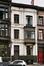 Victoire 179 (rue de la)