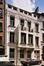 Victoire 196 (rue de la)