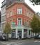 Cuylits 2-4 (rue Abbé)
