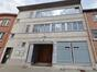 Willemyns 105-105a-105b (rue Adolphe)