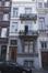 Gevaert 60 (rue Auguste)
