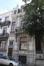 Gevaert 62 (rue Auguste)