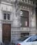 Rue Auguste Gevaert 62, rez-de-chaussée, 2015