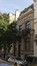 Gevaert 70 (rue Auguste)