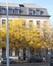 Bara 5-5a (place)<br>Clemenceau 2-4 (avenue)