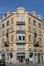 Bara 12 (place)<br>Autonomie 37 (rue de l')