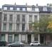 Bara 47, 49, 51, 53 (rue)