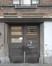 Rue Bara 157-157A, porte cochère, 2015