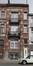 Bassins 39 (rue des)