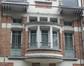 Rue Victor et Jules Berteaux 14, verdieping, 2015