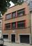 Bertaux 62 (avenue Victor et Jules)