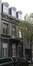 Bougie 33 (rue de la)