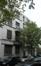 Waskaarsstraat 34-36