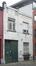 Bougie 35 (rue de la)