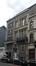 Brogniez 185-187 (rue)