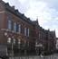 Bronsstraat 20<br>Doverstraat 25<br>Wayezstraat 56