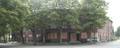 Canal 50-51-52-53 (digue du)<br>Dante 98-100-102-104 (rue)