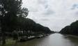 Canal  (digue du)