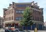 Kapittelstraat 26-28<br>d'Aumalestraat 19a-19b-19c