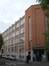 Chimiste 34-36 (rue du)