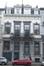 Clemenceau 12 (avenue)