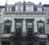 Avenue Clemenceau 12, étage, 2015