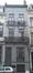 Clemenceau 14 (avenue)