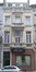 Clemenceau 16 (avenue)