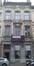 Clemenceau 18 (avenue)