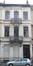 Clemenceau 22 (avenue)