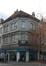 Clemenceau 28 (avenue)