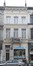 Clemenceau 30 (avenue)