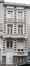 Clemenceau 45 (avenue)