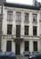 Clemenceau 86 (avenue)