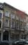 Clemenceau 90 (avenue)