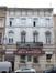 Clemenceau 92 (avenue)