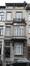 Clemenceau 119 (avenue)